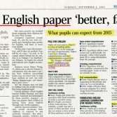 PSLE-English-Paper-Better-Fairer