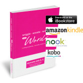 eBook with retailer